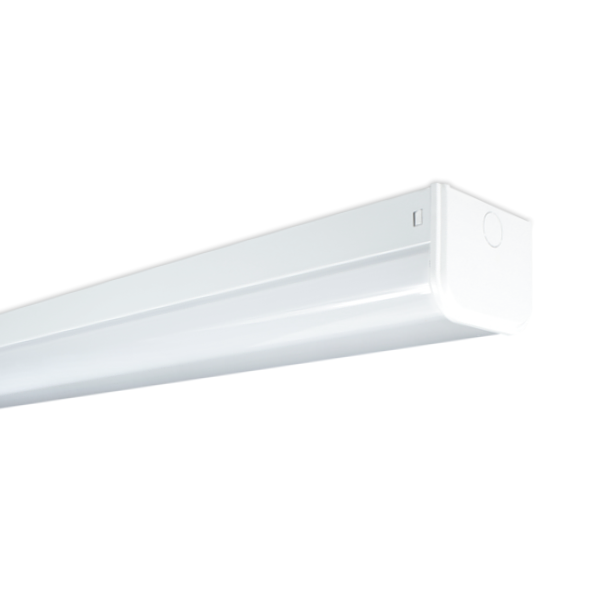 LED BATTEN DIFFUSED MODULAR