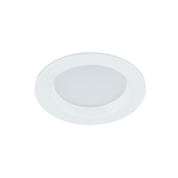 LED DOWNLIGHT 13