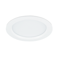 LED DOWNLIGHT 40