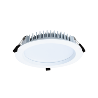 LED DOWNLIGHT DUPLA