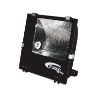 FLOODLIGHT MH 400W