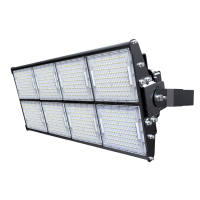 LED FLOODLIGHT HIGH POWERED 960W 30°