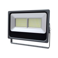 LED FLOODLIGHT SLIM LINE 150