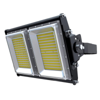 LED FLOODLIGHT HIGH POWERED 240W 120°
