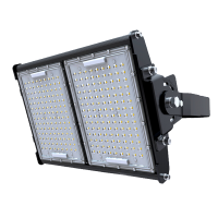 LED FLOODLIGHT HIGH POWERED 240W 30°