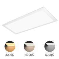 LED PANEL 30 COLOUR CHANGEABLE