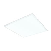 LED PANEL 6060 EMERGENCY