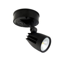 SPOTTER SINGLE LED SECURITY LIGHT