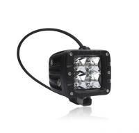 LED XTREME XT-DUALLY