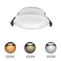 LED DOWNLIGHT LUNAR 10