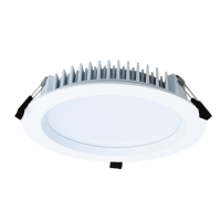 LED DOWNLIGHT MEDIO
