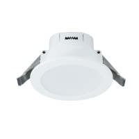 LED DOWNLIGHT NIFTY
