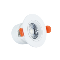 LED DOWNLIGHT THRIFTY