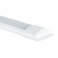 LED BATTEN LOW PROFILE I