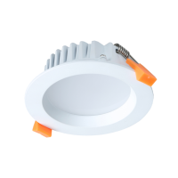 LED DOWNLIGHT ZEN