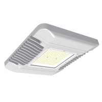 LED CANOPY LIGHT 150