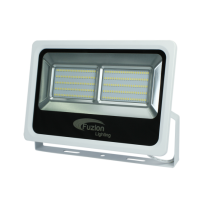 LED FLOODLIGHT SLIM LINE 100 WHITE