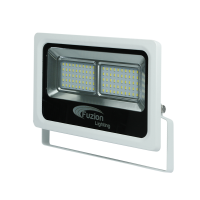 LED FLOODLIGHT SLIM LINE 50 WHITE