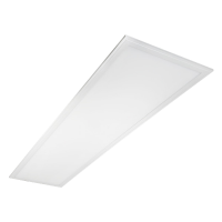 LED PANEL 1230 EMERGENCY