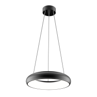 LED PENDANT HALO 25