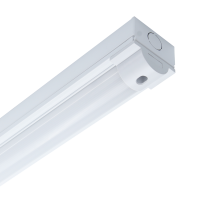 LED BATTEN QUICK SMART