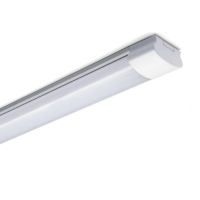 LED BATTEN SLIM