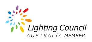 fuzion lighting logo